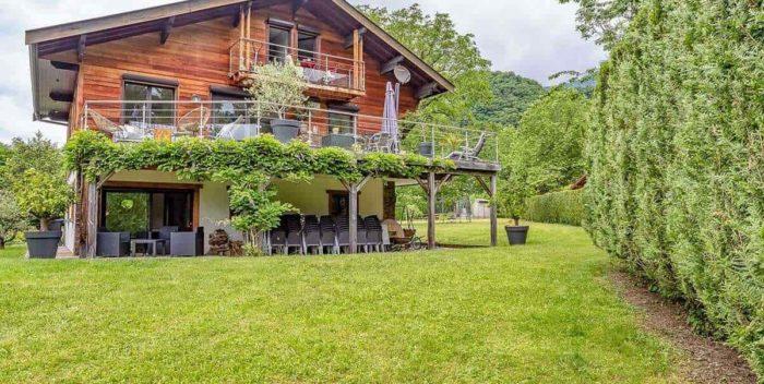 location-maison-talloires-montmin-angon-