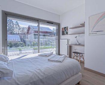 location-appartement-menthon-saint-bernard-t5-terre-eo