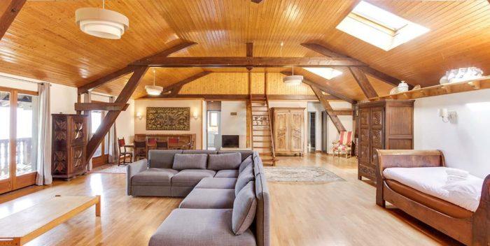 location-appartement-talloires-la-bergerie-200m2