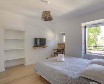 location-appartement-talloires-les glycines