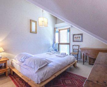 location-appartement-talloires-montmin-residence-du-port-